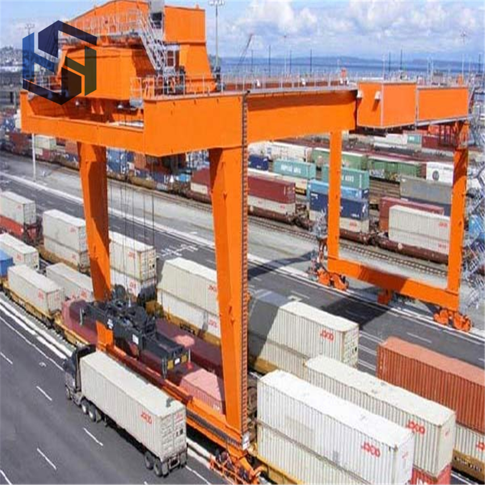 rail-mounted-gantry-crane-LT