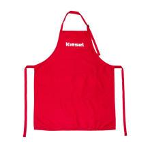 Adjustable bbq Set with Waist apron