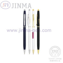 The Promotion Gifts Hotel Metal Ball Pen Jm-3425