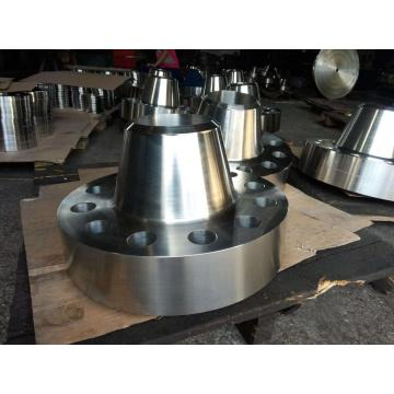 Stainless Steel Fittings and Pipes