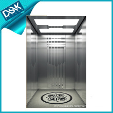 Passenger Lift with Good Performance High Quality