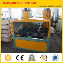 Corrugated Fin Welding Machine for Sale