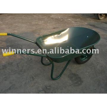 8 wheelbarrow WB6203