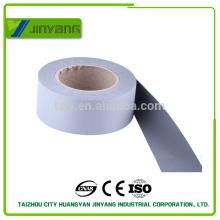 Высокое качество продвижение Светоотражающий ткань ленты