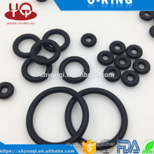 Silicone o ring seals custom made lower price rubber sealing o rings/Nitrile o-ring/NBR oring