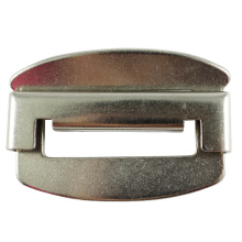 Stamping Adjustable Buckle