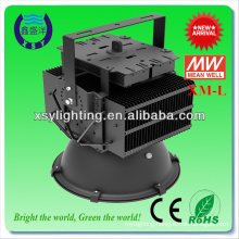 Cree Chip&Mean Well Driver!!! Floodlight 400W LED