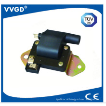 Auto Ignition Coil Use for Daewoomatiz 96320818