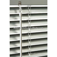 Good Quality Made To Measure Venetian Blind Made In China