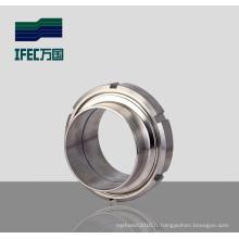 Ajustement des tuyaux d'union masculine (IFEC-SU100002)