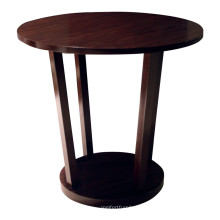 Hot Sale Hotel Coffee table Hotel Furniture