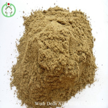 Animal Feed Fish Meal 72-65 Protein Powder Feed Grade