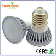 Высокое качество привело пятно света 3W/4W, 2800-6500K