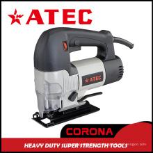 Handheld mejor herramienta de corte de madera de madera rompecabezas para la venta (AT7865)