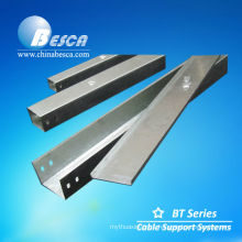 Stainless Steel Cable Duct (UL,cUL, SGS, IEC,CE)