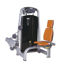 Rotary Calf Commercial Gym Strength Equipment