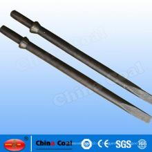 Hex B19 B22 konische Bohrstangen aus China