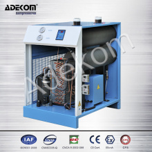 13 Bar High Pressure Refrigerant Refrigerated Air Dryers (KAD600AS(WS)+)