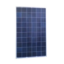 Super Quality Poly Solar Panel (SGP-260W)