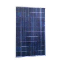 El panel solar polivinílico de la calidad estupenda (SGP-260W)