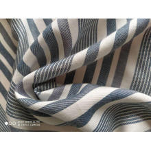 Yard Dyed Stripe for Blouses