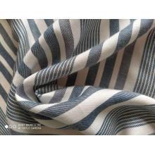 Yard Dyed Stripe für Blusen