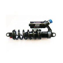 DNM all new buener RCP-2S rear suspension shock