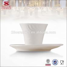 Cheap ceramic turkish coffee ceramic cups japanese porcelain tea cup