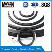 Farbe / Dimension / Material Custom Große Gummi Ring Dichtungen / Produkte