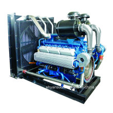 20kw--880kw Diesel Engine for Diesel Generators
