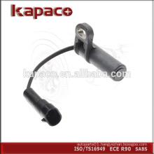 High performance crankshaft position sensor 147-624 213-2554 5S1722 for dodge