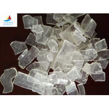 Resina acrílica para moagem de pasta LZ-7005