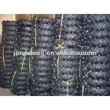 Neumáticos de agricultura