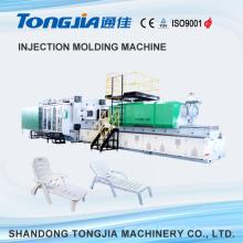 Different Models of Servo Motor Injection Molding Machine