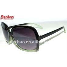солнцезащитные очки frogskin 2015