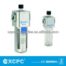 Série XGL Source unités de traitement (Airtac lubrificateur)