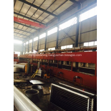 Farm Product Drying Equipment