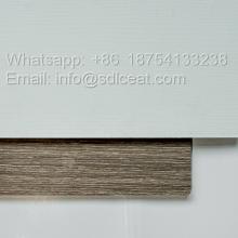 6mm waterproof Decorative Magnesium Oxide Wall Panels