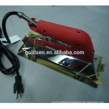 800W Electric Mat Seaming Tools Carpet Seaming Iron