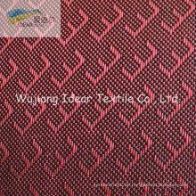 600D Polyester Jacquard Oxford-Gewebe für Zelte - JDW013