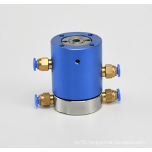 Factory Wholesale Electric Slip Rings Custom
