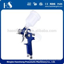 HSENG airbrush spray gun HS-2000P
