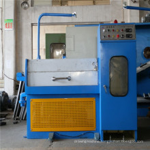 24WDS(0.1-0.6) drum wire drawing machine