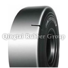 L5S de L4S pneumático diagonal de OTR