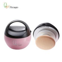 Shenzhen Factory USB Smart Massager for Face