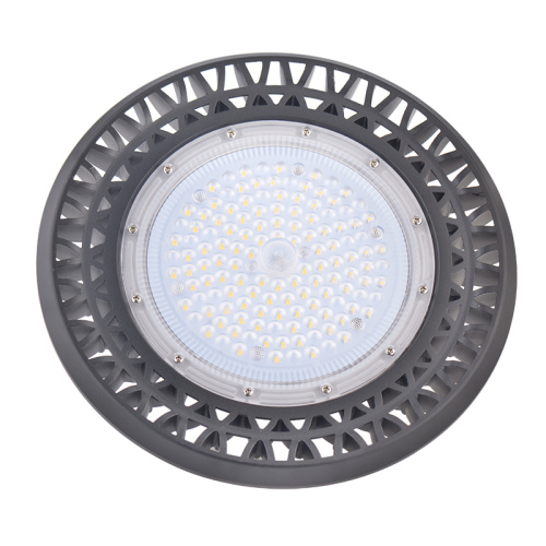 240W UFO LED High Bay Leuchten 31200LM 5000K