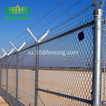 Low+Price+Galvanized+Chain+Link+Fence+For+Sale