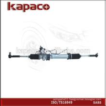 Power Steering Gear 44250-26040 For HIACE YH50 08/1987-09/2007 YH5*,6*,7*,LH51,61,71