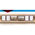 Електричюеского инструмента Fixtec 13мм ударная дрель 1050 Вт