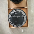PC38UU Final Drive 20S-60-72120 PC38UU Travel Motor